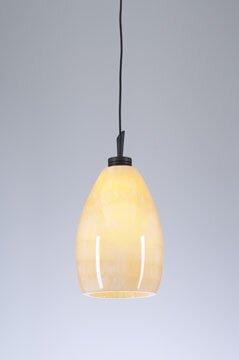 Daisy 1-Light Mini Pendant