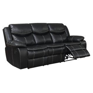 Amidon Reclining Sofa by Red Barrel Studio SKU:CB220766 Order