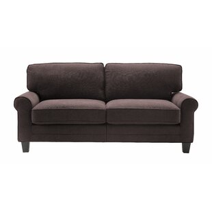 Compare prices Copenhagen Sofa by Serta at Home