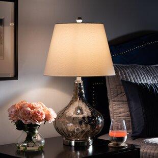 Glynn 27'' Table Lamp