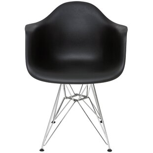 Ray Arm Chair by Nuevo