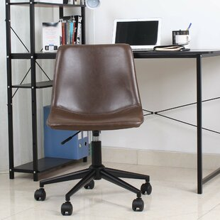 Savings Keila Task Chair by Williston Forge Reviews (2019) & Buyer's Guide