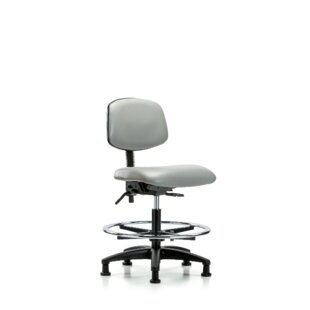 Lucrezia Drafting Chair