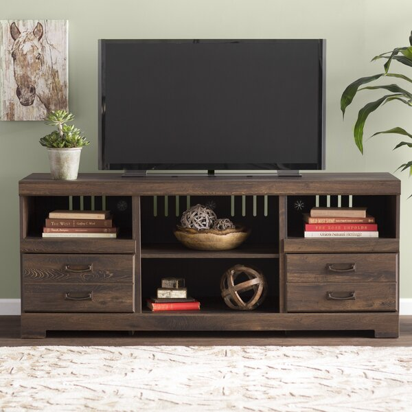 "Laurel Foundry Modern Farmhouse Saint Marys 63"" Tv Stand & Reviews by Laurel Foundry Modern Farmhouse"