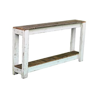 Nessa Console Table by Longshore Tides