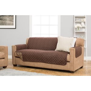 Katrina Box Cushion Sofa Slipcover