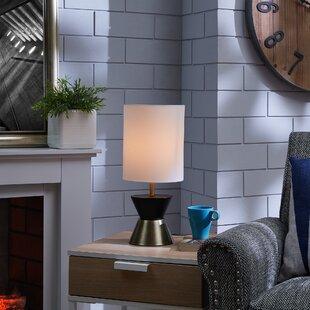Izidora 25 Table Lamp