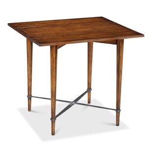 17 Stories Francesca Console Table