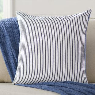 Sterling Pillow Cover
