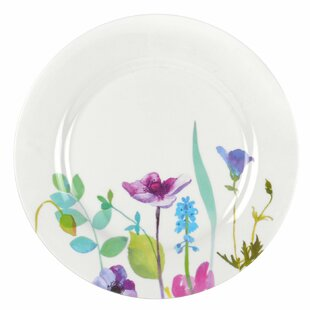 fdf9aae533a1 Plates, Dinner Plates, Dishes & Side Plates | Wayfair.co.uk