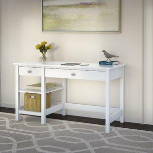 Lupo Desk