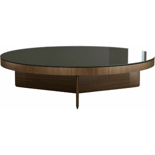 Modloft Longford Coffee Table