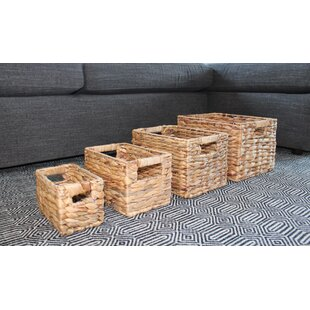 Delicieux Extra Large Toy Baskets | Wayfair