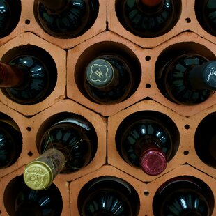 EliteTile Botella 24 Bottl..