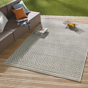 Extrem Outdoor- & Balkon-Teppiche zum Verlieben | Wayfair.de RJ95