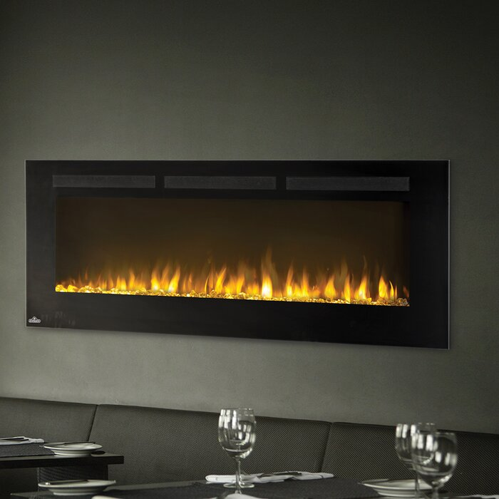 by sided truview logs fireplace purp tru product electric xl livingroom new view inch amantii