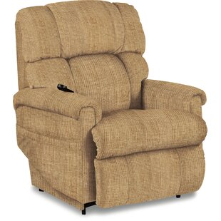 Pinnacle Power Recliner