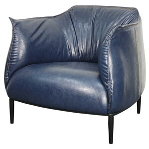 Chilton Armchair by New Pacific Direct
