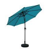 Easingwold 9 Market Umbrella