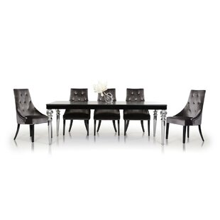 Mercer41 Felix Dining Table