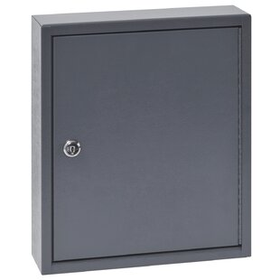 Buddy Products 60 Key Cabinet