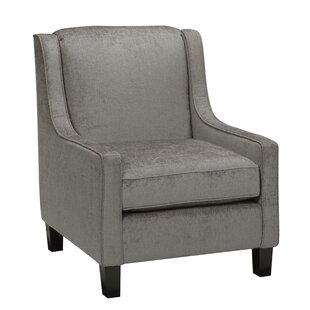 Cia Armchair by House of Hampton