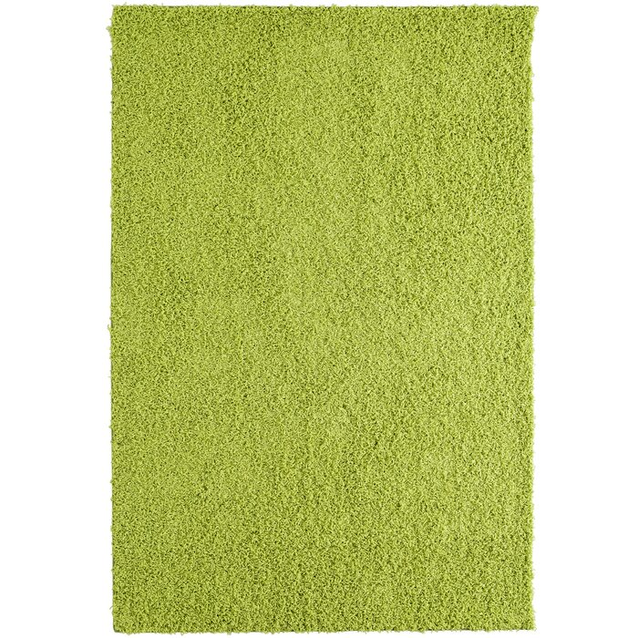 products rug en ikea green pile catalog ca high dum