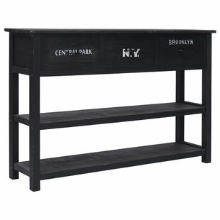 Amezquita Console Table By Williston Forge