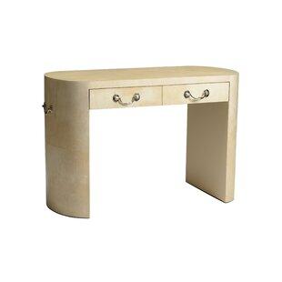 Wildwood Bradford Console Table