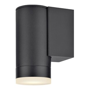 Nova LED Outdoor Sconce By Mikado Living