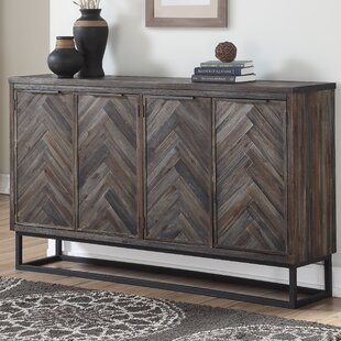 Find a Kaelyn Credenza By Mistana