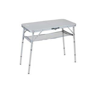 Sade Side Table Image