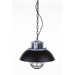 dCOR design Stavern 1-Light Mini Pendant