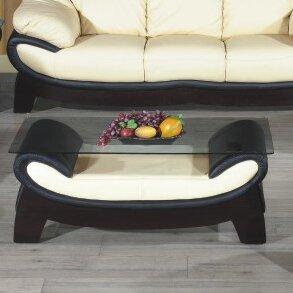 Baron Coffee Table By Ebern Designs