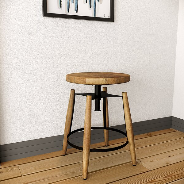 Cool Bp Industries Barstool Mango Wayfair Caraccident5 Cool Chair Designs And Ideas Caraccident5Info