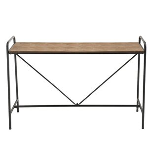 Sutterfield Console Table By Bloomsbury Market