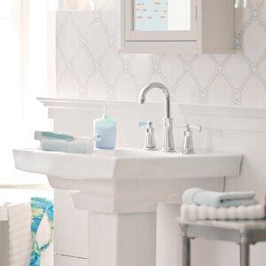 Kohler Archer Bathroom Faucet