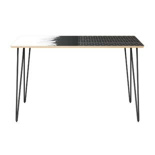 Percival Dining Table by George Oliver Fresh