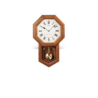 Novelty Wall Clocks You Ll Love In 2019 Wayfair