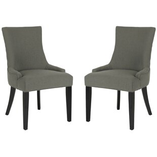 Falgoust Armchair (Set of 2)