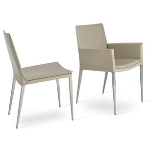 Tiffany Chair by sohoConcept