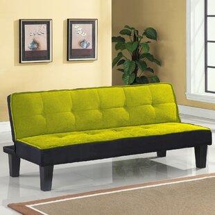 Hamar Convertible Sofa by A&J Homes Studio