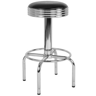 Armijo 31 Bar Stool