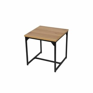 Bowfield Coffee Table By Ebern Designs