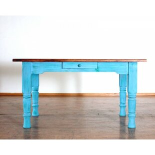 Bungalow Rose Chalgrave Console Table