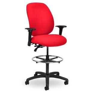 Seating Inc Contour II Drafting Chair