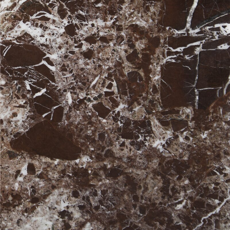 What Is Marble Tile