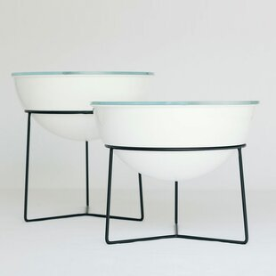 Brettany Storage Coffee Table By Metro Lane