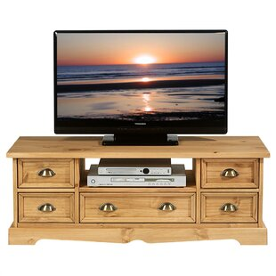 Maynard TV Stand For TVs Up To 50