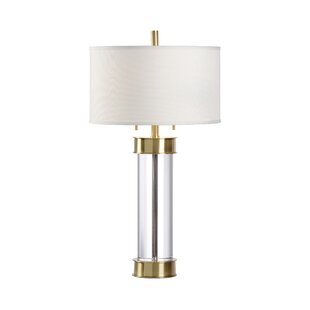 Bolton 33 Table Lamp